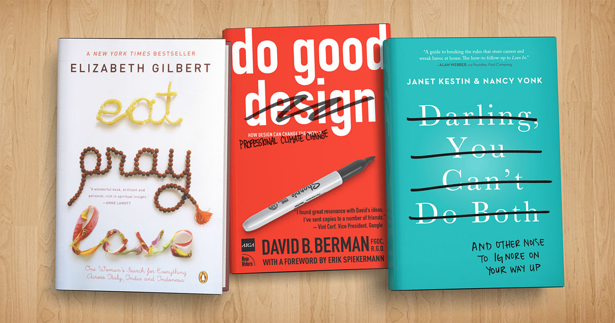 Book Cover Design Help : Beginner s guide to book cover design
